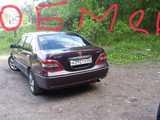 Прокопьевск Тойота Брэвис 2001