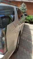 Cadillac SRX, 2008 год, 600 000 руб.