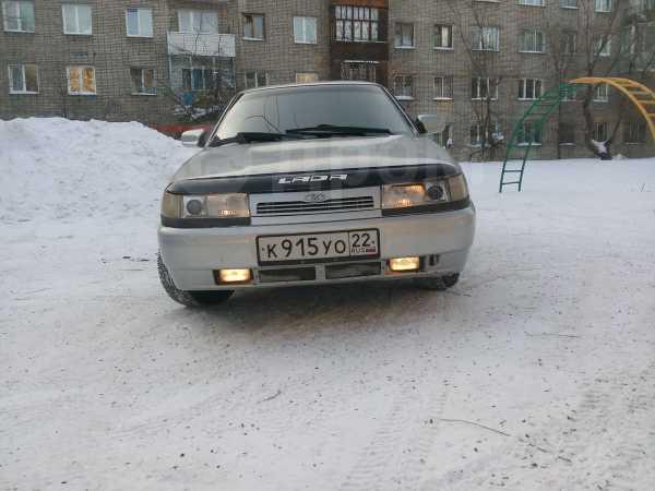 Лада 2112, 2004 год, 133 000 руб.