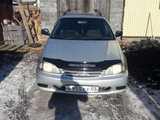 Улан-Удэ Калдина 2000