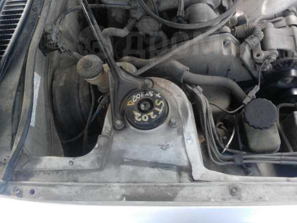 Toyota Carina ED, 1998 год, 175 000 руб.