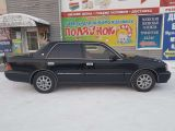 Красноярск Тойота Краун 1997