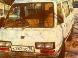 Чита Доминго 1990