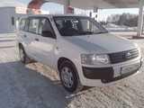 Екатеринбург Toyota Probox 2012