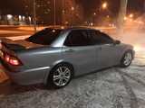 Иркутск Хонда Аккорд 1998