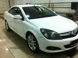 Ангарск Opel Astra 2010