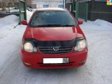 Новокузнецк Тойота Аллекс 2003