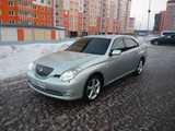 Красноярск Веросса 2002