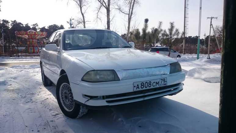Toyota Camry, 1994 год, 113 000 руб.
