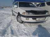Алейск Тойота Карина 1997