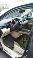 Lexus RX450h, 2010 год, 1 750 000 руб.