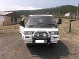 Улан-Удэ Делика 1991