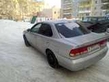 Томск Ниссан Санни 2003