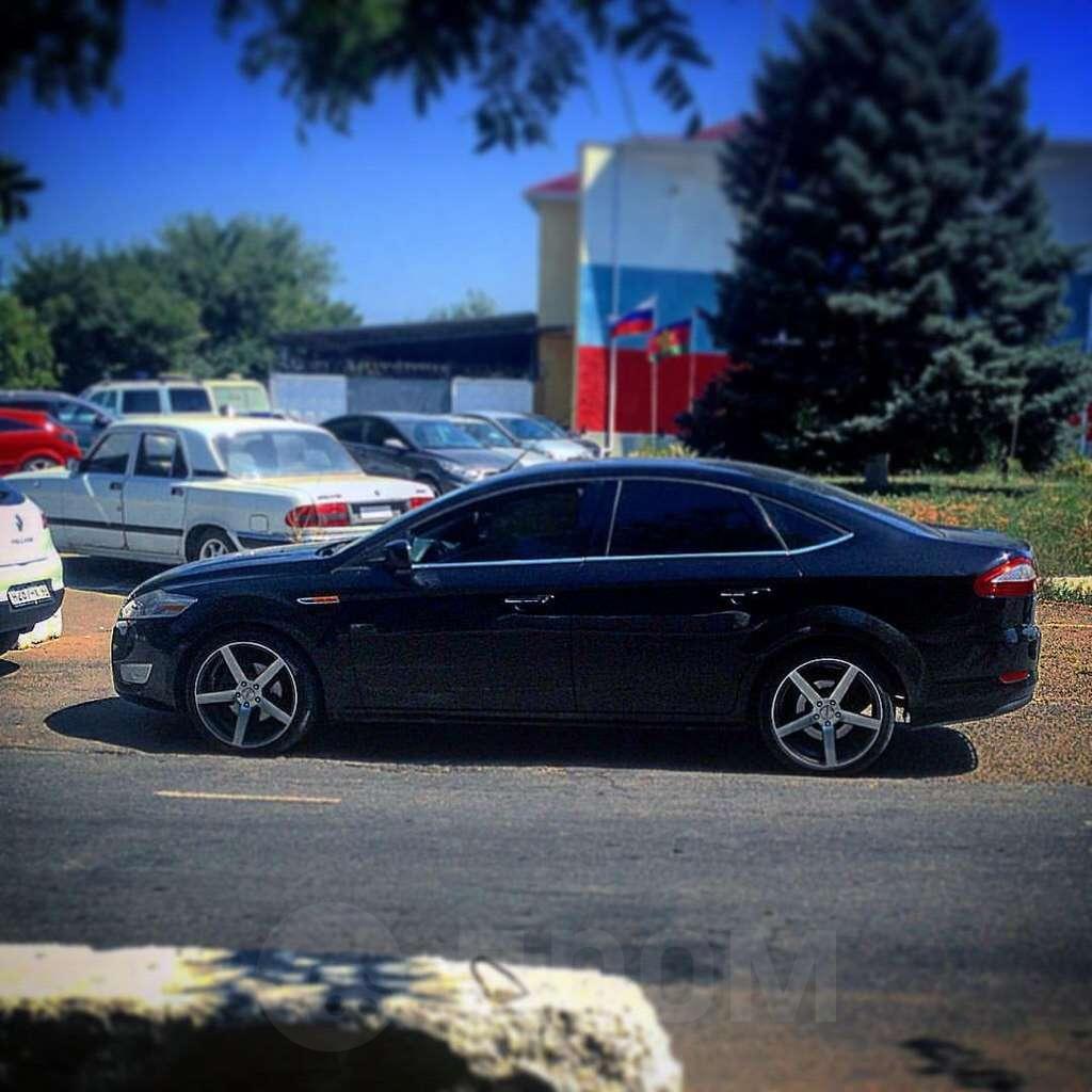 Купить Форд у официального дилера в Рязани. Автомобили ...