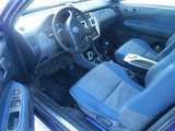 Кемерово Honda HR-V 1999