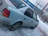 Петропавловск-Кам... Тойота Корса 1995