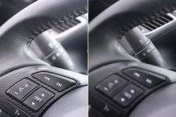 Салехард Mazda3 2013