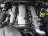 Сургут Тойота Марк 2 1998