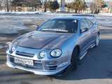 Находка Тойота Целика 1996