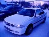 Горно-Алтайск Тойота Карина 2000