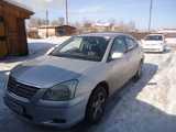 Чугуевка Тойота Премио 2005