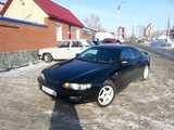 Барнаул Тойота Куррен 1995