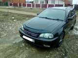 Абинск Калдина 2000