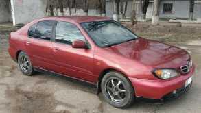 Бахчисарай Primera 2000