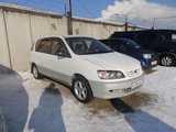 Улан-Удэ Тойота Ипсум 1997
