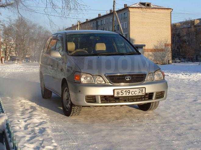Продажа автомобилей без пробега амурская область