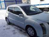 Хабаровск ВиЛЛ Сифа 2003