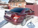 Иркутск БИД Ф3 2012