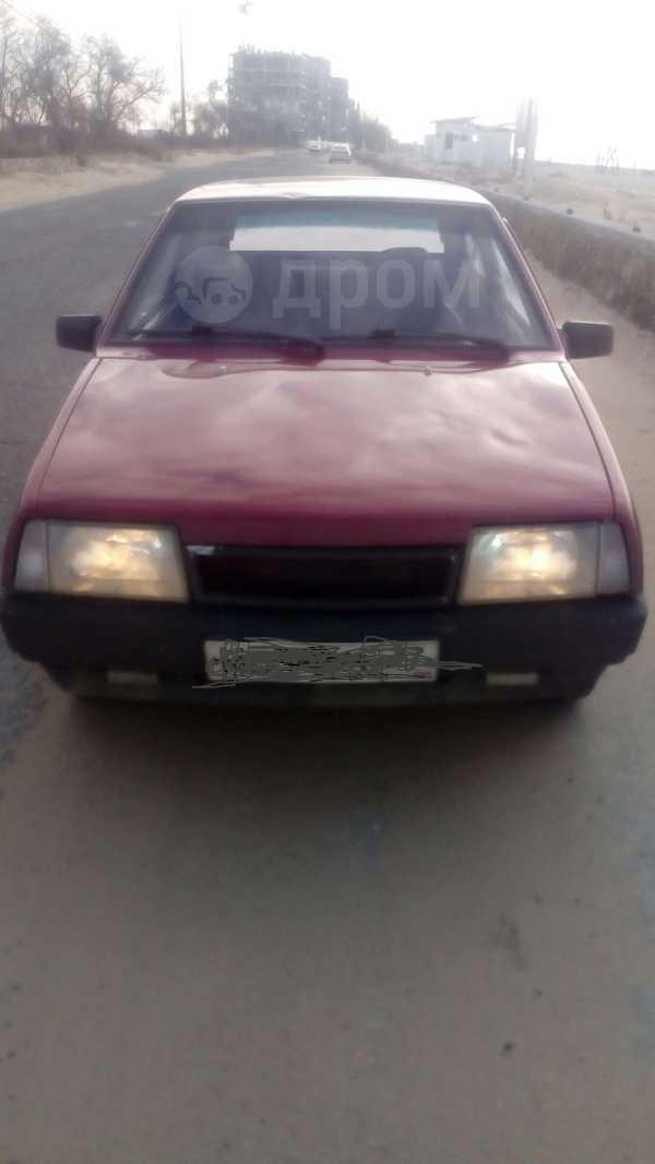 продажа авто в крыму евпатория Кентавр Катман