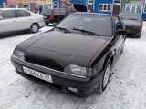 Обнинск Хонда ЦР-Икс 1985