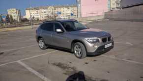 Севастополь X1 2012