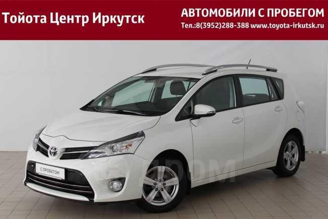 где сайт продажа автомобилей с пробегом в иркутске Боевое фэнтези