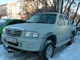 Екатеринбург B-Series 2006