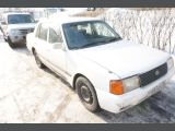 Иркутск Тойота Краун 1997