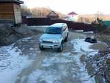 Владивосток Хайлюкс Сурф 1997