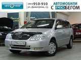 Новокузнецк Тойота Филдер 2000