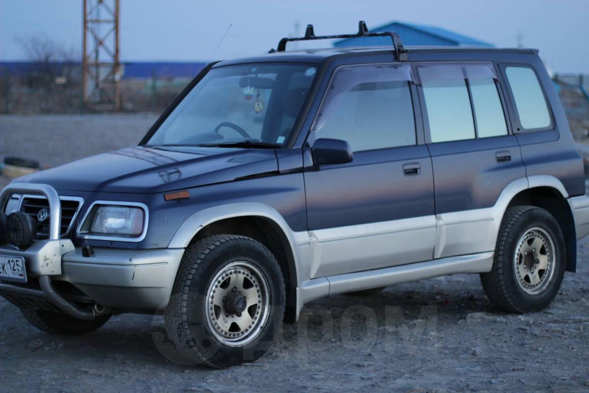 Владивосток авто б у