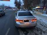 Челябинск Хонда Аккорд 2013