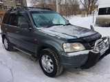 Омск Хонда ЦР-В 1996