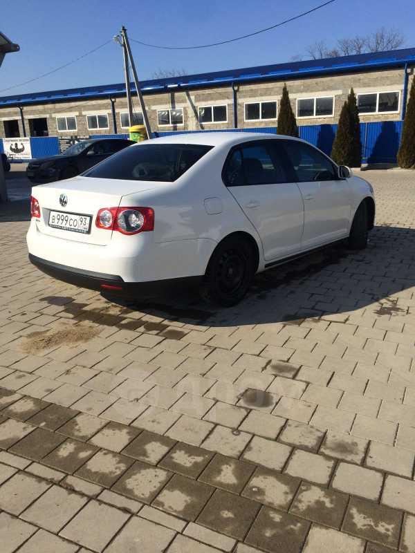Volkswagen Jetta, 2010 год, 490 000 руб.