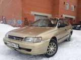 Новосибирск Карина Е 1994