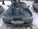 Тюмень Тойота Церес 1993