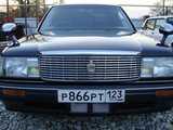 Краснодар Тойота Краун 1994