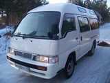 Свободный Караван 2000