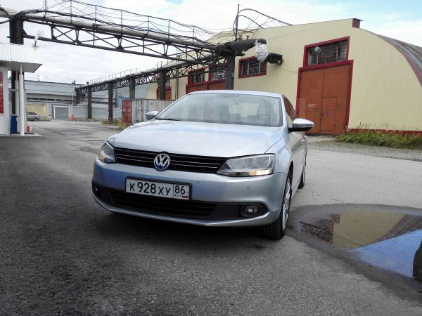 Volkswagen jetta тюнинг запчасти
