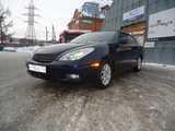 Томск Тойота Виндом 2001